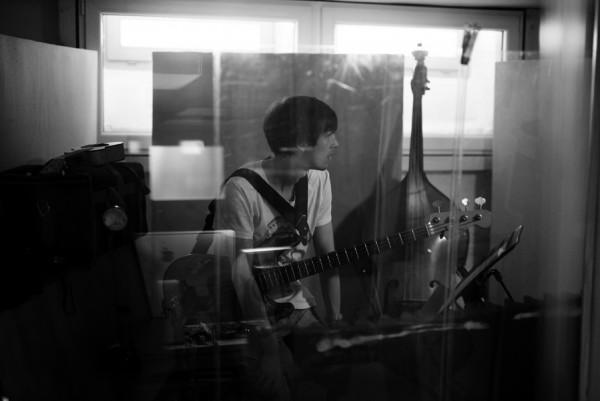 Studio_07_14-4